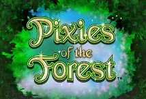 Pixies of the Forest - играть онлайн | GMSlots Casino - без регистрации