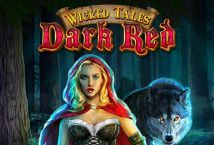 Wicked Tales Dark Red - играть онлайн | GMSlots Casino - без регистрации